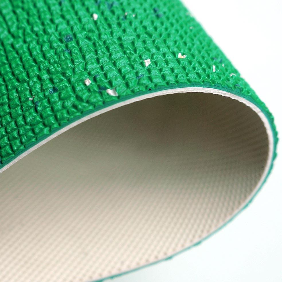 Antideslizante suelo de pvc suelo de vinilo deportes for Suelos antideslizantes para piscinas
