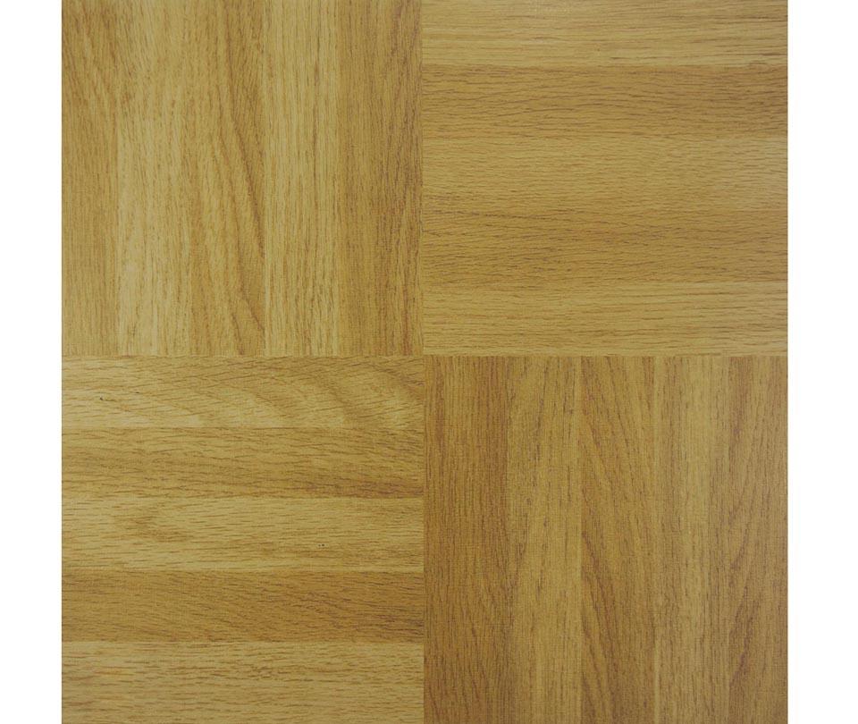 """12""""*12"""" autoadhesivo piso de vinilo de madera Diseño - Piso Vinilo ..."""